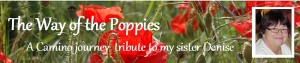 header-poppies1.jpg