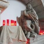 statue-s